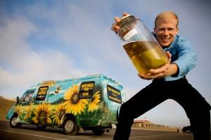 Biodiesel Business Plan